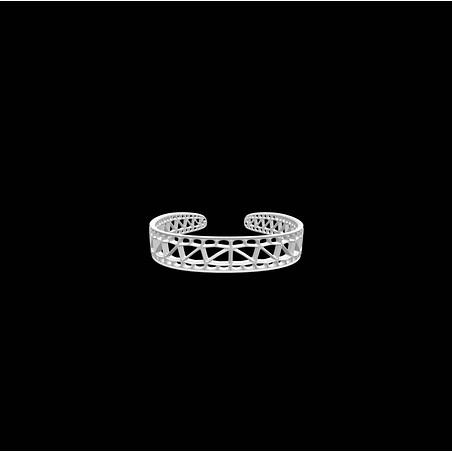 cappasity:1526900c-f6c0-43ad-ae3d-12f438a5eb0d